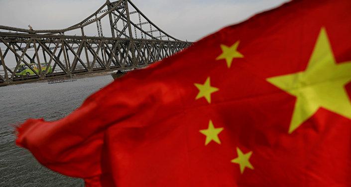 习近平:改革开放推动中国特色社会主义事业伟大飞跃
