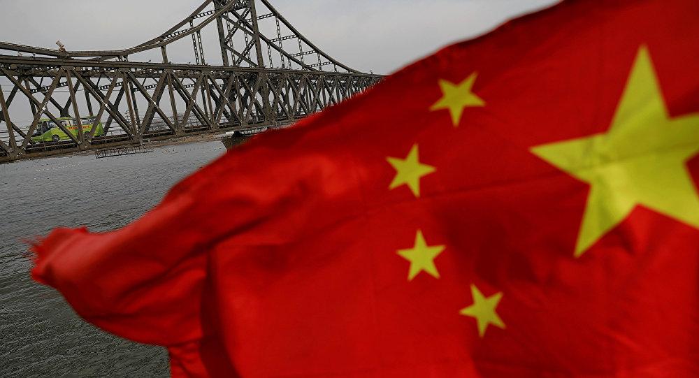 聯合國:中國2019年經濟增長或降至6.3%