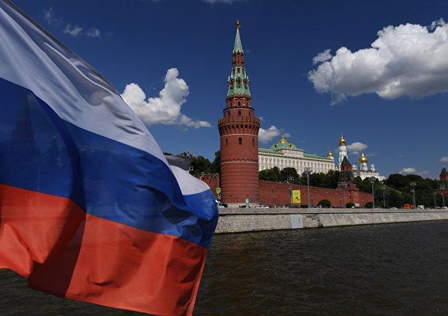 穆迪:俄罗斯可以承受美国采取任何新制裁措施