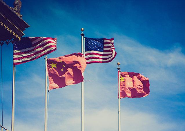 美國對華產品加徵關稅威脅中國經濟安全