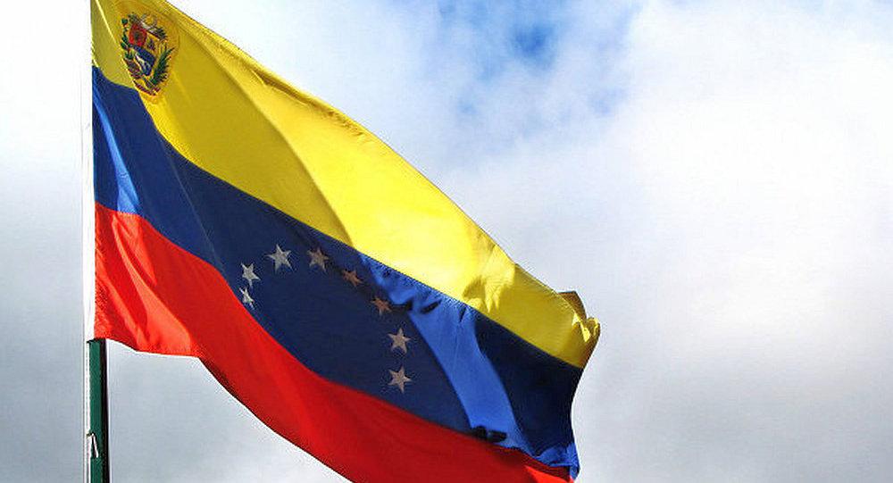 美國務卿蓬佩奧期望委內瑞拉不再「依賴古巴和俄羅斯」