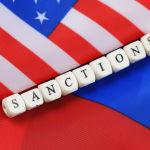 俄聯邦反壟斷局副局長:制裁和貿易戰造成的全球貿易損失被低估