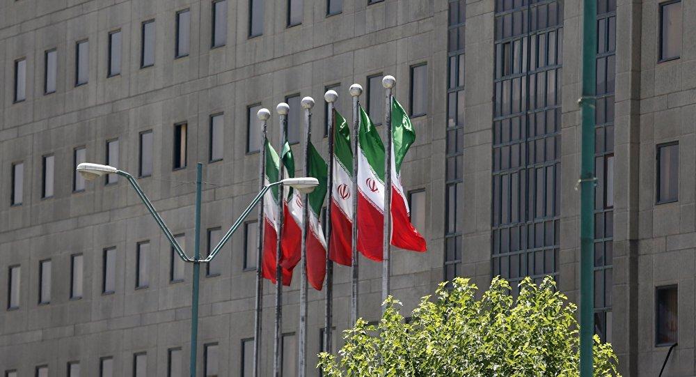 伊朗石油部长:德黑兰愿意与美国企业就油气资源进行谈判