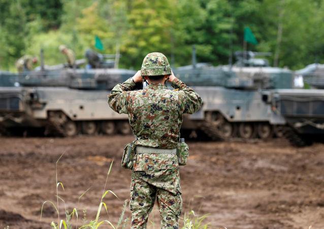 美国军事预算是俄罗斯的10倍且旨在赢得战争