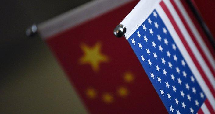 俄專家:蒂勒森訪華寄望於北京為美朝啓動談判從中斡旋