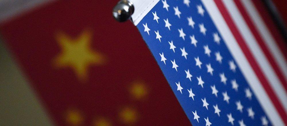 中國商務部:習近平主席特使劉鶴應邀赴美舉行第七輪中美經貿高級別磋商