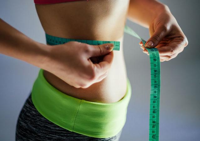 低热量饮食有助于延长寿命
