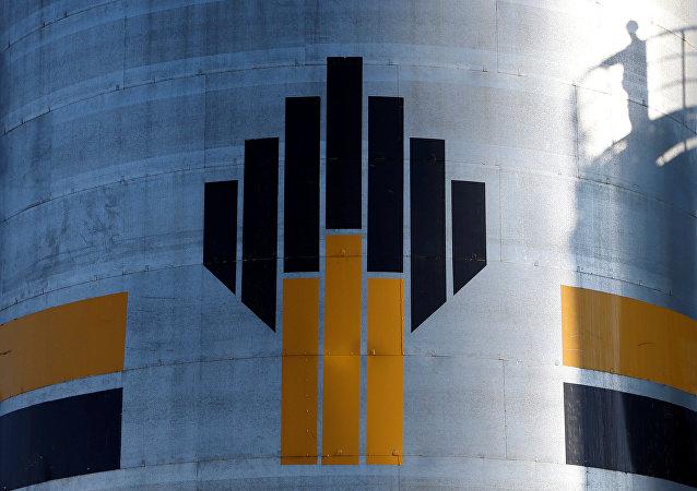 中国华信总裁:俄石油与华信将成立联合投资基金