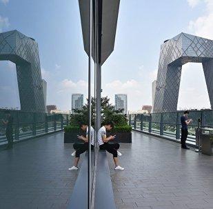俄媒:中国处于十字路口:40年改革后路在何方?