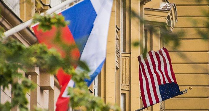 俄美仍在就普京与特朗普越南会晤进行磋商