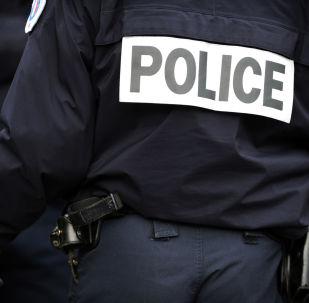 簡氏報告:2018年歐洲恐襲威脅恐將上升