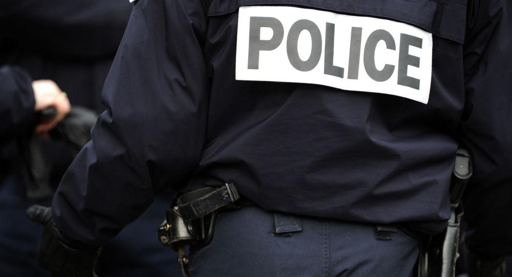 """巴黎检方正考虑里昂爆炸是否为""""恐怖主义阴谋"""""""