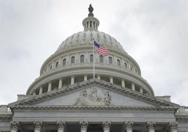 美參議院國防預算案威脅對土耳其採購S-400實施制裁