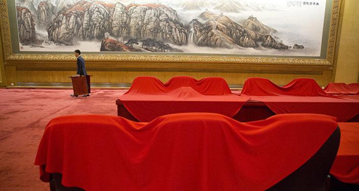 廈門金磚峰會:中國將經濟實力轉化為全球政治影響力