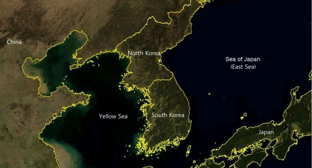 俄駐美大使:朝鮮尚未銷毀任何核彈頭令俄擔憂