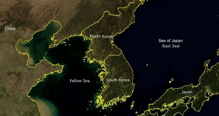 中国外交部:美国有关中方在朝鲜半岛核问题上态度的说法违背基本事实