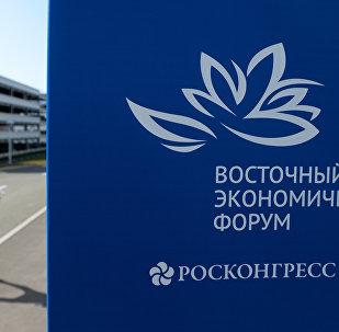 俄滨海边疆区政府将在东方经济论坛期间签署2亿多美元投资协议
