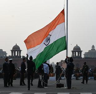 报告:印度50%以上的国家财富掌握在1%的富人手中