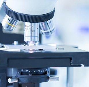 纳米革命:量子点保障了医学突破