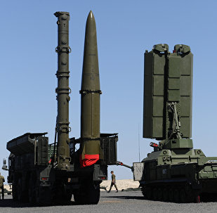 """土不同意将放弃S-400作为购买美国""""爱国者""""系统的条件"""