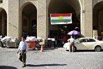 伊拉克聯邦最高法院認定庫區獨立公投違憲