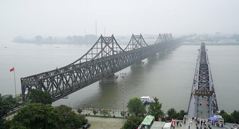 习近平总书记特使宋涛将赴朝鲜通报中共十九大情况