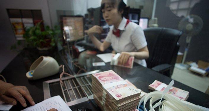人工智能将为中国人提供最大理财收益率