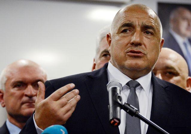 保加利亞將在歐盟理事會上支持取消反俄制裁