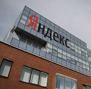 媒體:俄Yandex公司和小米就預置音樂應用進行談判
