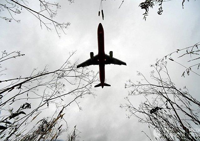 巴基斯坦空域過航禁令延期至3月8日