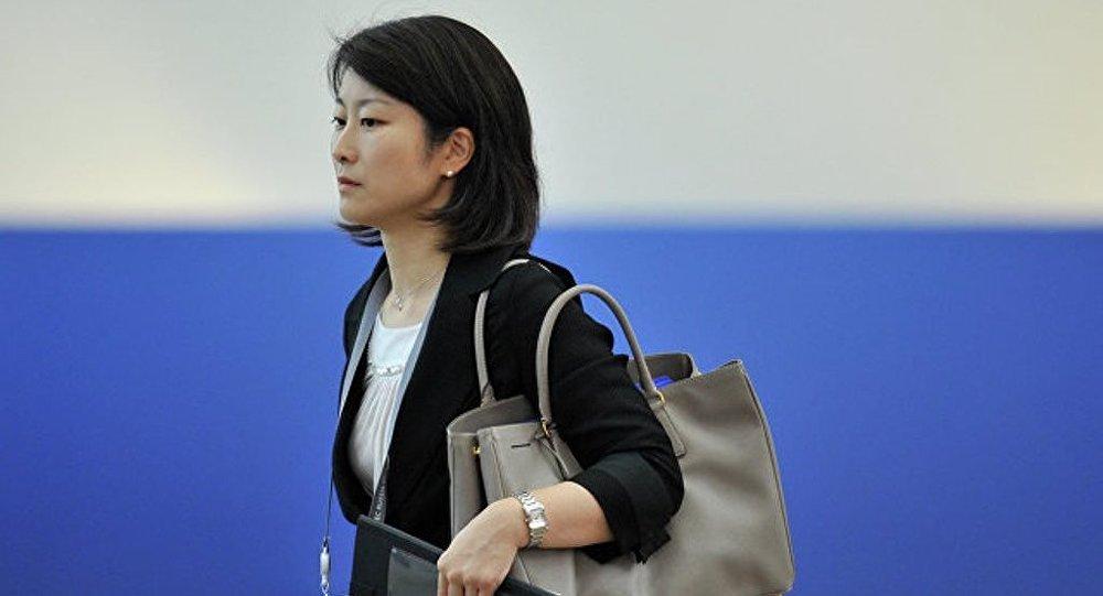 泰国前总理西那瓦兄妹准备在香港举行新闻发布会