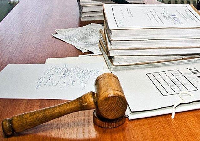 圣彼得堡法院判处2名袭击中国公民的乌兹别克斯坦移民监禁