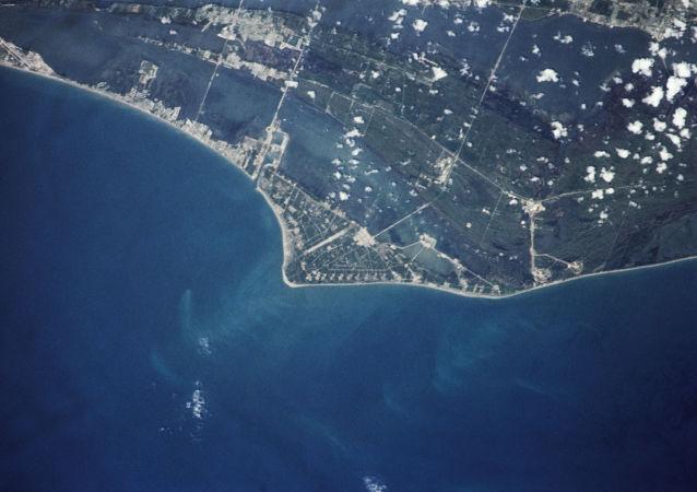"""""""宇宙神""""-5(AtlasV)运载火箭及卫星发射行动第三次推迟"""