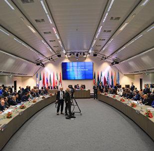 俄羅斯將建議OPEC+各國按比例增產