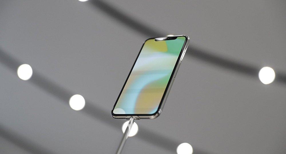 苹果设计师讲述iPhone X艰辛研发过程