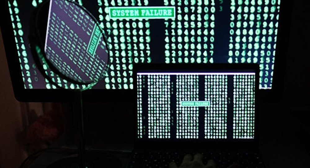 俄聯邦安全會議秘書表示,預計會在競選前夕發動針對國家自動化系統選舉的網絡攻擊
