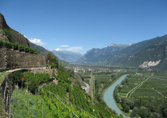 瑞士每年向下水道排放价值300万瑞士法郎的金银