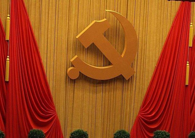 习近平:中国共产党将继续大力营造风清气正的政治生态