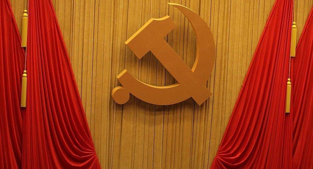 專家:中國需要新興社會群體的政治參與