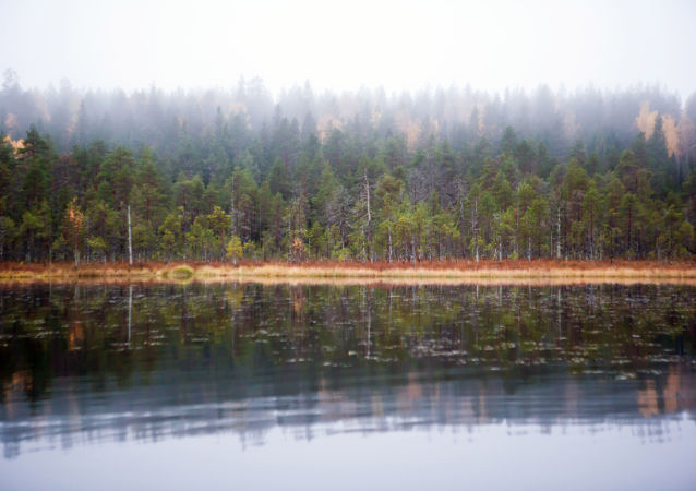 俄罗斯计划2024年前拨款140多亿卢布用于保护国内珍贵水体