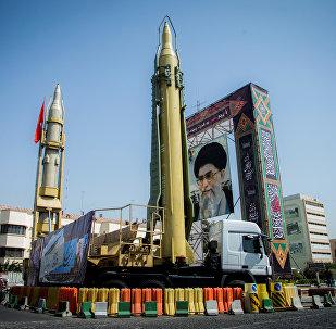 美国撕毁伊核协议的方针具有破坏性