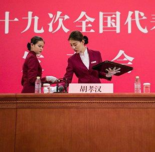 中国五招就可轻而易举超过美国