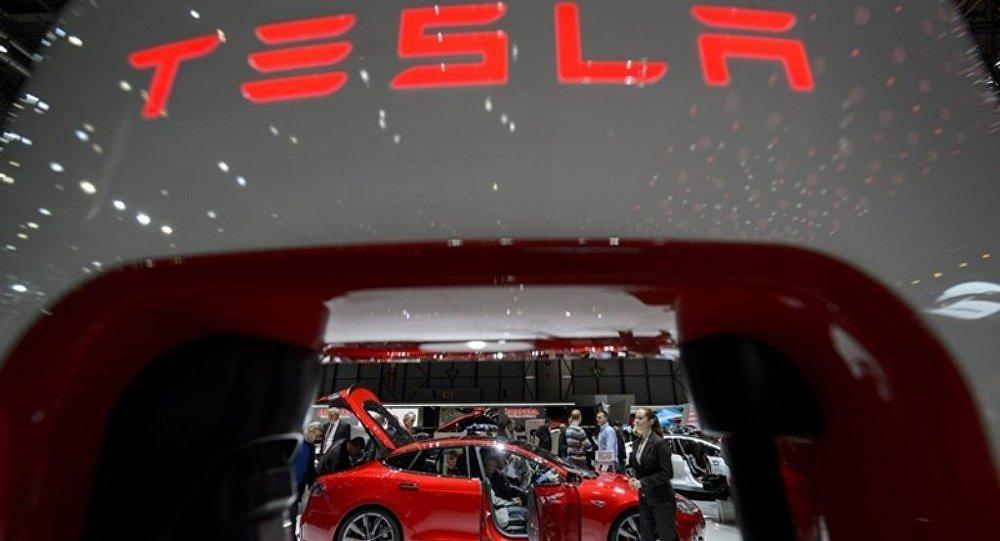 特斯拉CEO:香港电动汽车研发将领跑全球