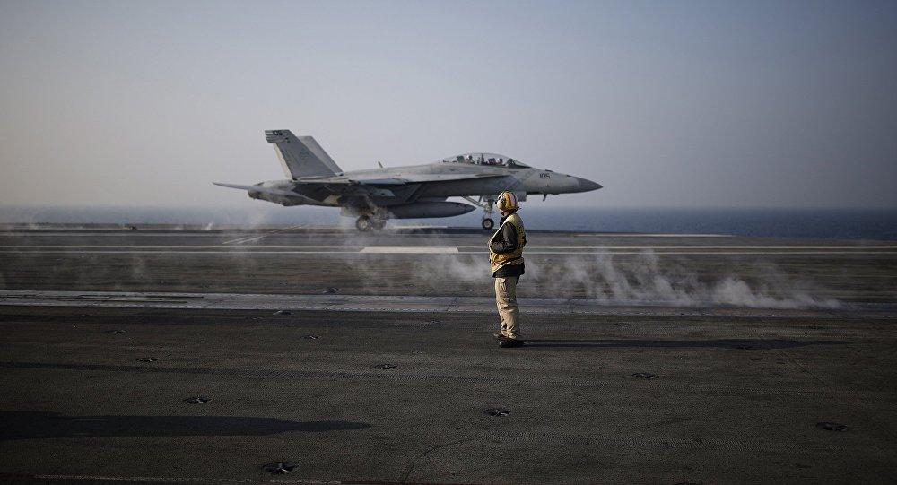 朝鮮對美韓新一輪軍演能作何反應?