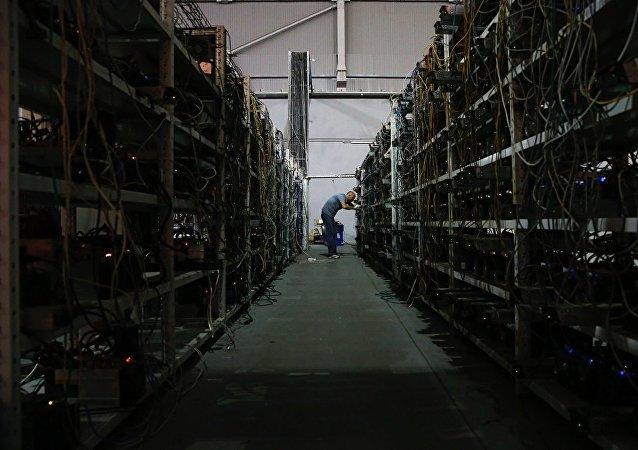 普京指示于2018年7月前制定出规范ICO程序的法律修正案