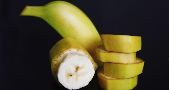 有种危险的真菌可以毁掉地球上所有的香蕉