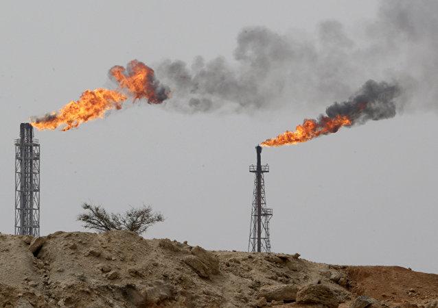中國企業將在伊拉克南部建煉油廠