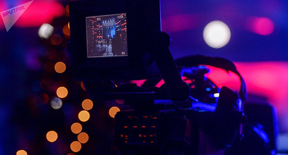 中国影片《北方一片苍茫》入围塔尔科夫斯基国际电影节竞赛单元