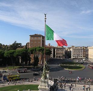 意大利两市长涉嫌腐败被软禁