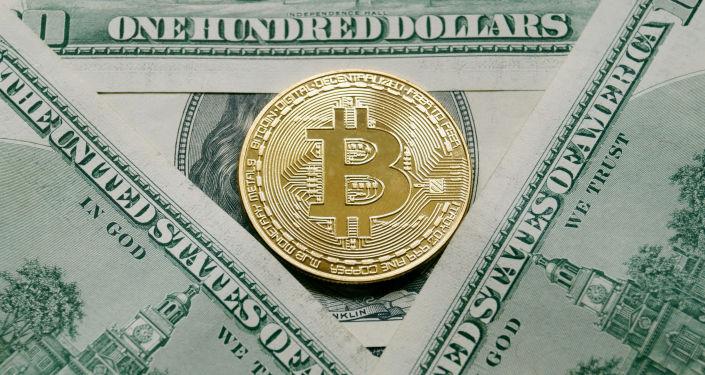 专家:俄政府仅能调控加密货币的兑换和使用